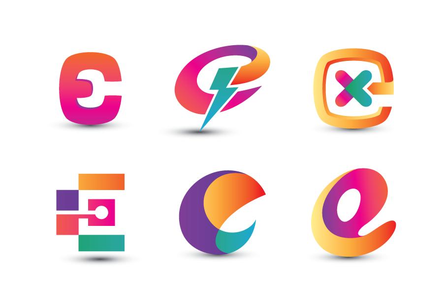 Memphis Creative Logo Designer Graphic Design Print Marketing,French Interior Design Company Names